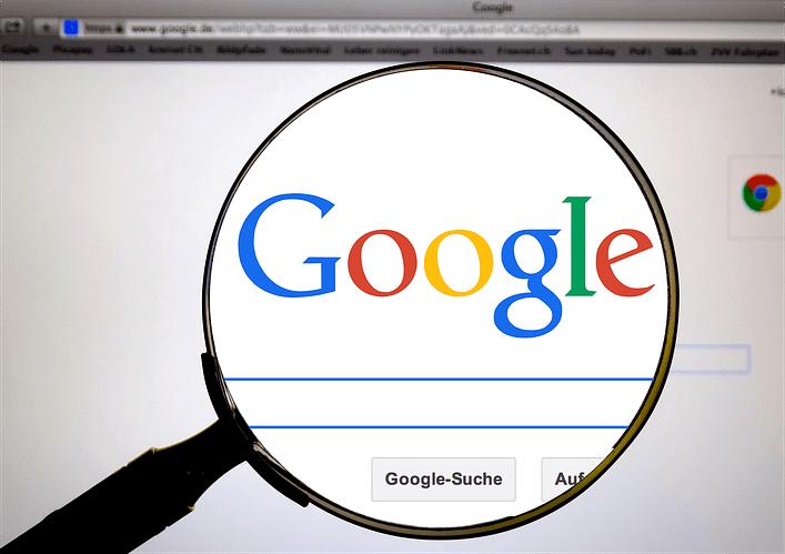 Google Update: BERT erkennt die natürlichen Sprache