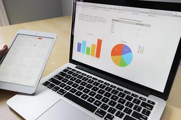 Digitales Marketing 2020