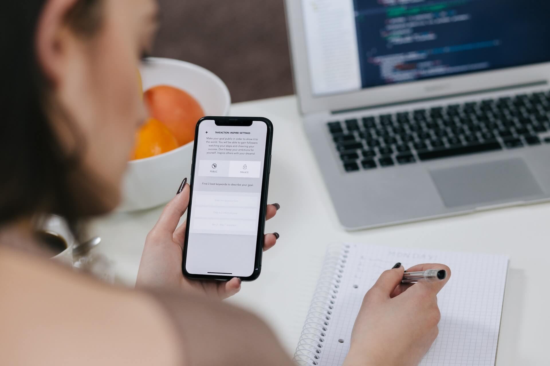 Effektiveres Remarketing mit Anrufverfolgungsdaten